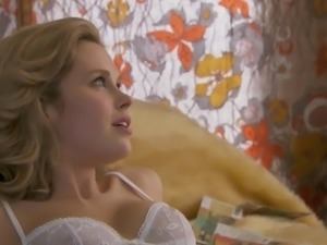 Anna Hutchison - Underbelly: A Tale of Two Cities 07