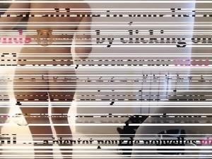 Surprise en Webcam Mon Cul Claque