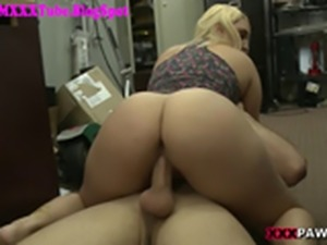 BBW Make That Money (VMXXXTube.BlogSpot)