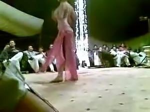 My favorite Paki VIP whore Sheen Javed