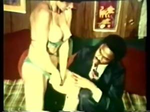 interracial from 70s