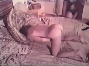 softcore clip 40
