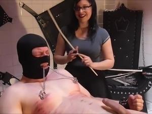 Mistress A 3