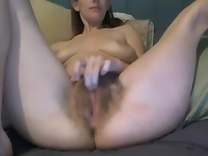 cg69 show some milk and play from Camshoots