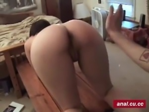 Cockold wife home porn movies