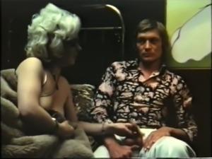 Matures, Blonde-cougar, Blonde-sex, Cougar-sex, Gigolo, Vintage-sex