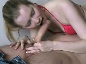 Ideal spouse deepthroat 101