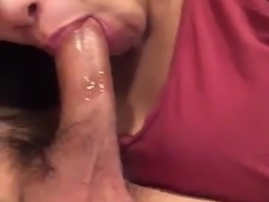 Chinese Escort Sex Blow Job