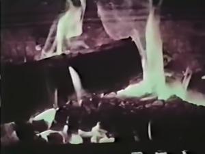 softcore clip 31