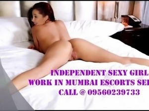 Busty indian escorts in mumbai