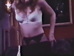 softcore clip 44