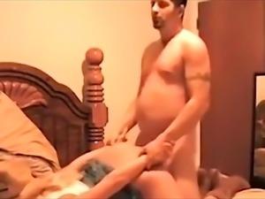 Sperma Sau