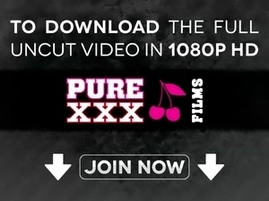 PURE XXX FILMS Jess West fucked hard and facialized