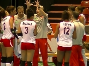girls voley hottt 35