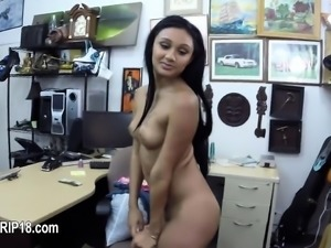 Real amateur girls fucked by horny poove