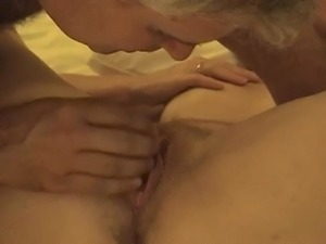 intense female orgasm