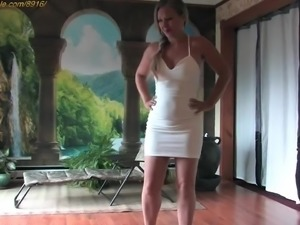 Female Desperation at Clips4sale.com