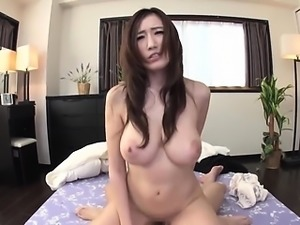 Making Busty Bride And Danger Date Love Love