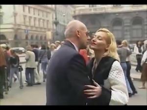 Italienischer Porno 6