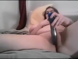 BBW with Huge Tits that are Excellent
