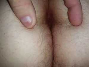 still shots, bbw hairy wife,see through pantys, cum shot