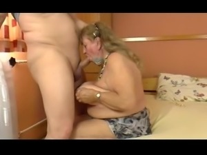 german bluse sex tube