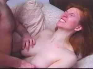 Remarkable amateur orgasm porn tubes