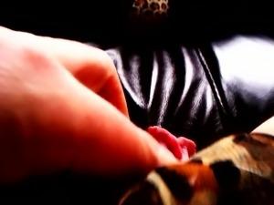Clitmassage
