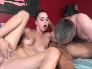 Vera Drake - My Husband slurp that cock and eat that pussy