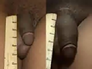 Super Fit Girl Has Experimental Sex Session With Her Boyfriend