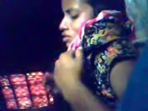 Cute andsexy Indian village teen fucked by her boyfriend