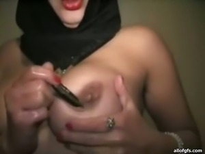 indian porn busty