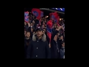 PSG vs Barcelona 4-0 Paris Saint-Germain - All Goals &amp_ Highlights...