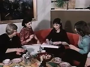 Classic intercourse Celebration that is Danish