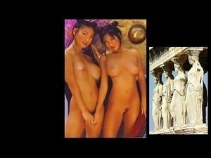 XiXiXi The Forbidden City Of Everlasting Peace We Miss You! Johnny Casablancas
