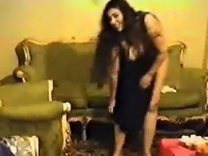 ARABIC lesbians amal