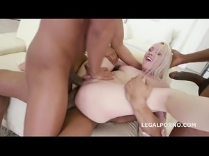 Lola Taylor analsex