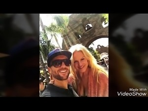 The real Ryan &amp_ Kelly Madison