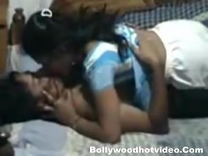 Desi Sexy Girl Nibedita Hot Sex Video With Boyfriend