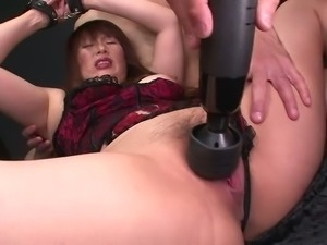 juicy milf reiko shimura takes a fucking and a creampie ass