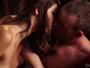 Babes.com - THE PERFECT COUPLE - Holly Michaels