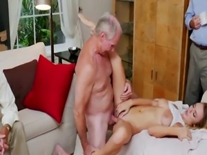 Great cumshot compilation Molly Earns Her Keep
