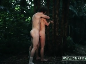 Teen bondage rough sex Raylin Ann is a sexy, molten ash-blon