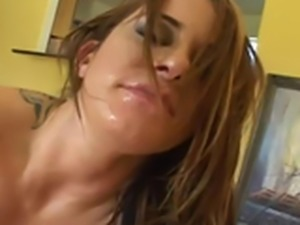 Savannah Stern is a Cocksucking Only Whore