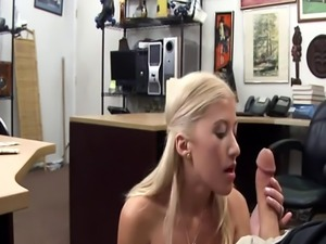 Big boobs wife drilled by chum 0 first time Stripper wants an upgrade!