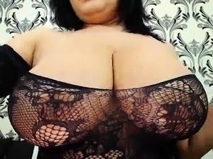 Japan big boobs Amateur porn sex