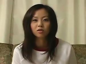 95 Zhangjiajing Nurses Taiwan Nurses Chinese Asian Japanese