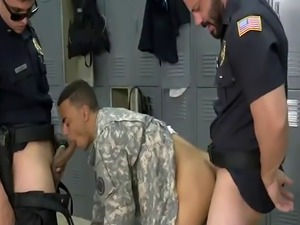 Free barely legal twinks gay porn movietures first time Stolen Valor
