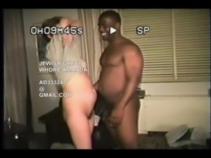 My prostitute wife Amanda