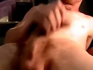 Gay amateur first time stories xxx Straight Boys Fuck Some Hole